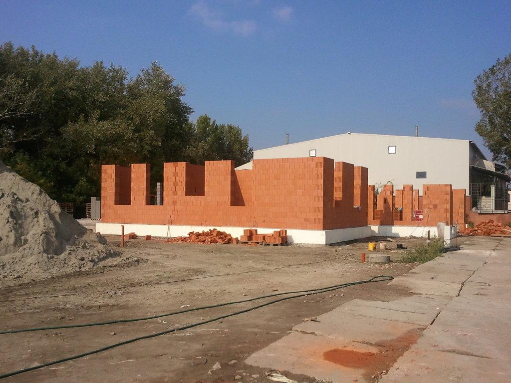 2011-09-21-141854.jpg