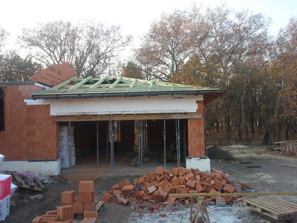 2011-11-15-141742.jpg