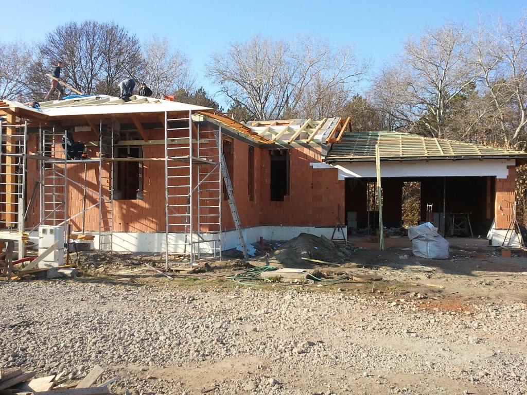 2011-11-28-113524.jpg