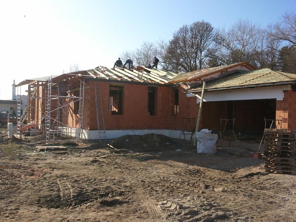 2011-11-28-113547.jpg