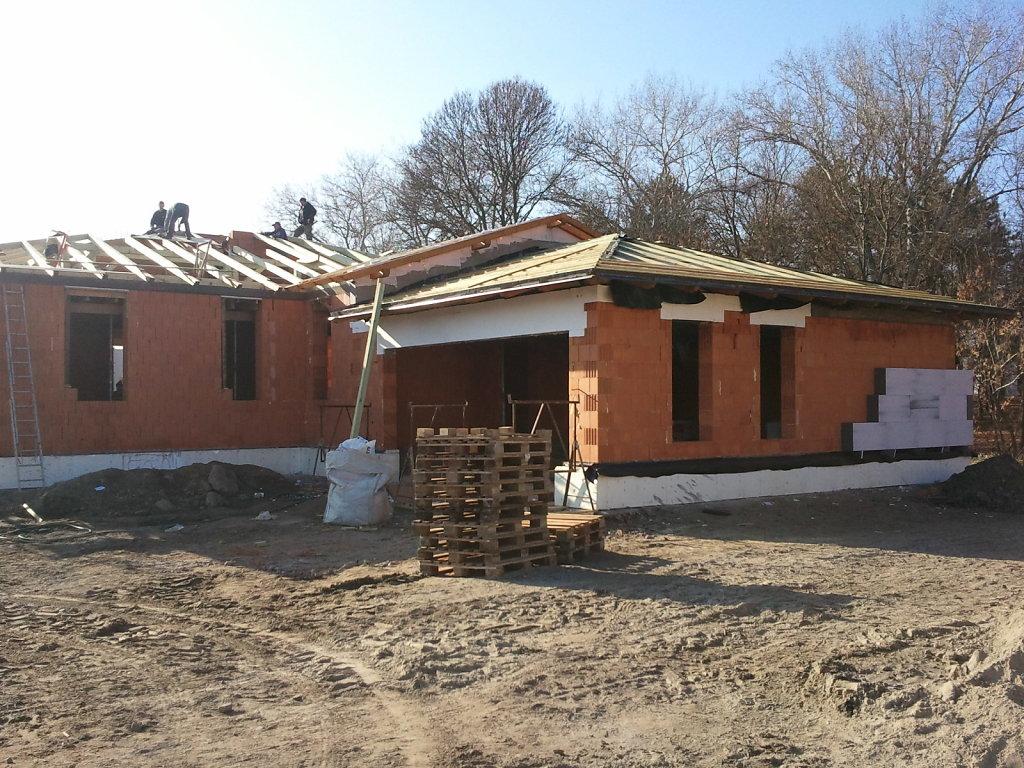 2011-11-28-113556.jpg