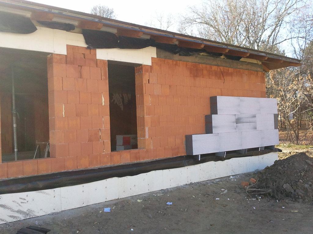 2011-11-28-113612.jpg