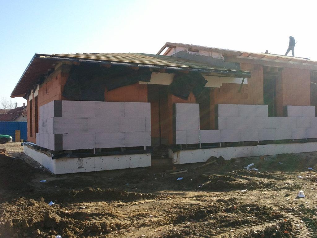 2011-11-28-113702.jpg