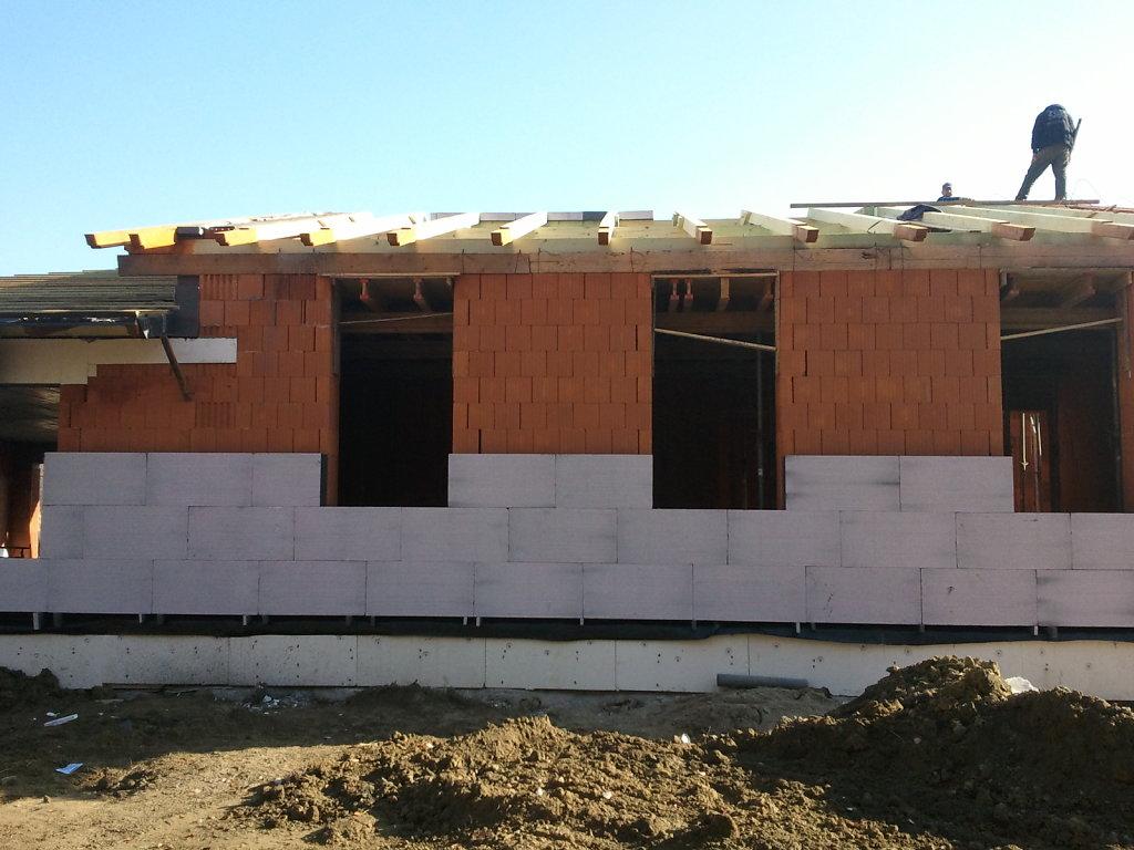 2011-11-28-113719.jpg