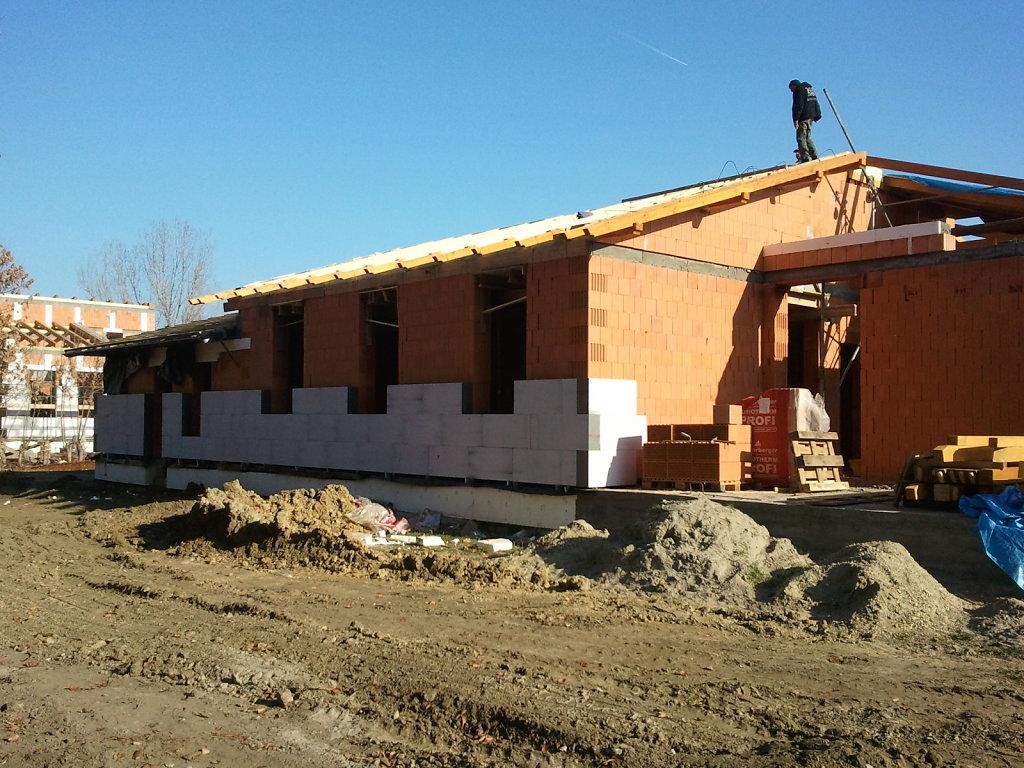 2011-11-28-113739.jpg