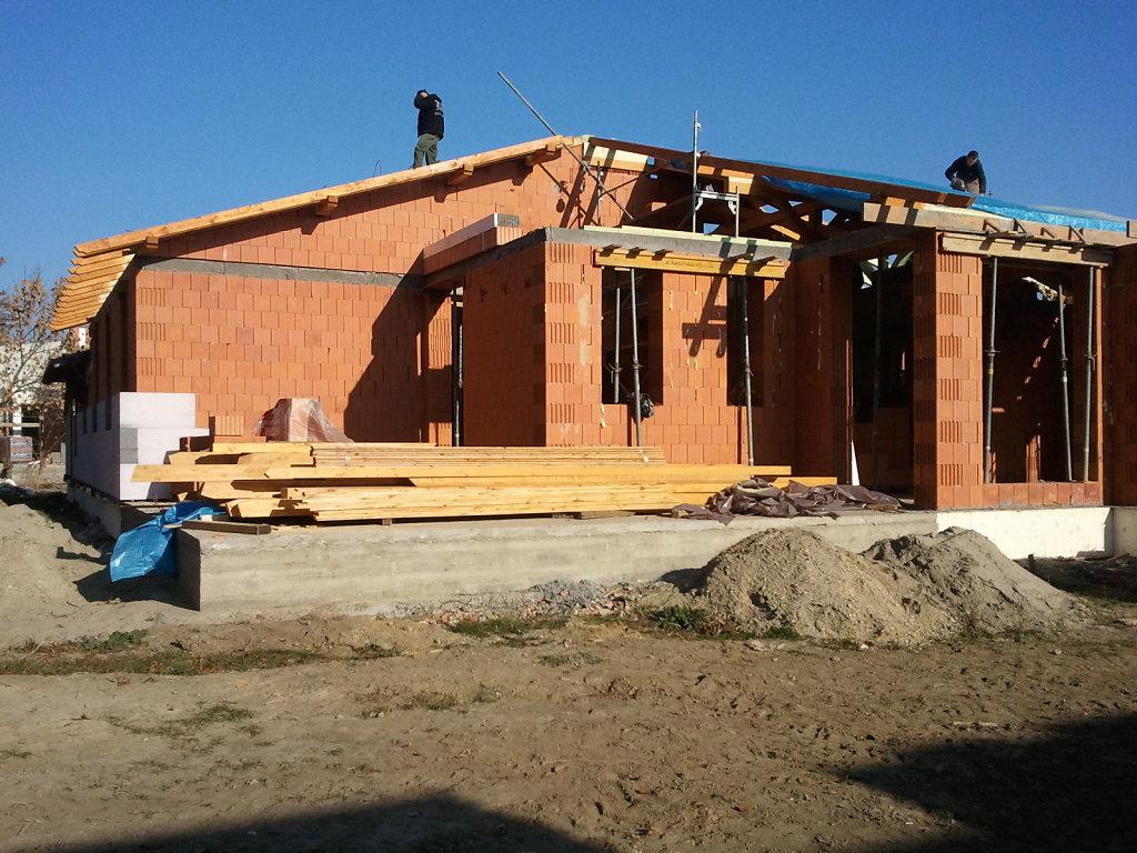 2011-11-28-113801.jpg