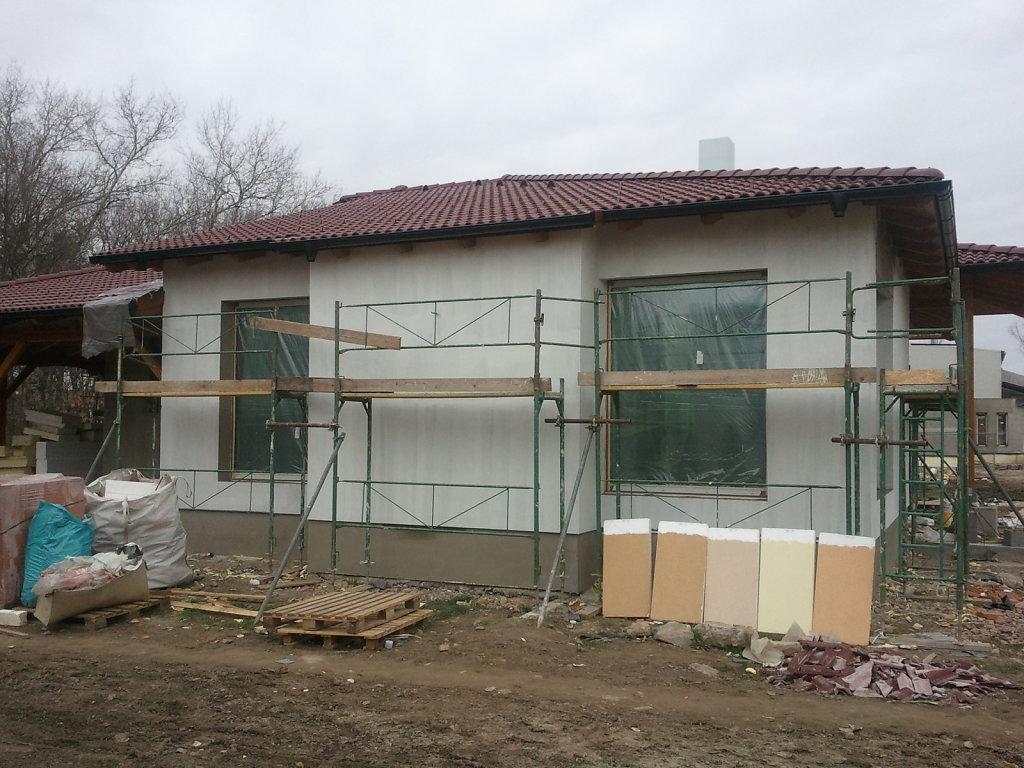 2012-03-13-111338.jpg