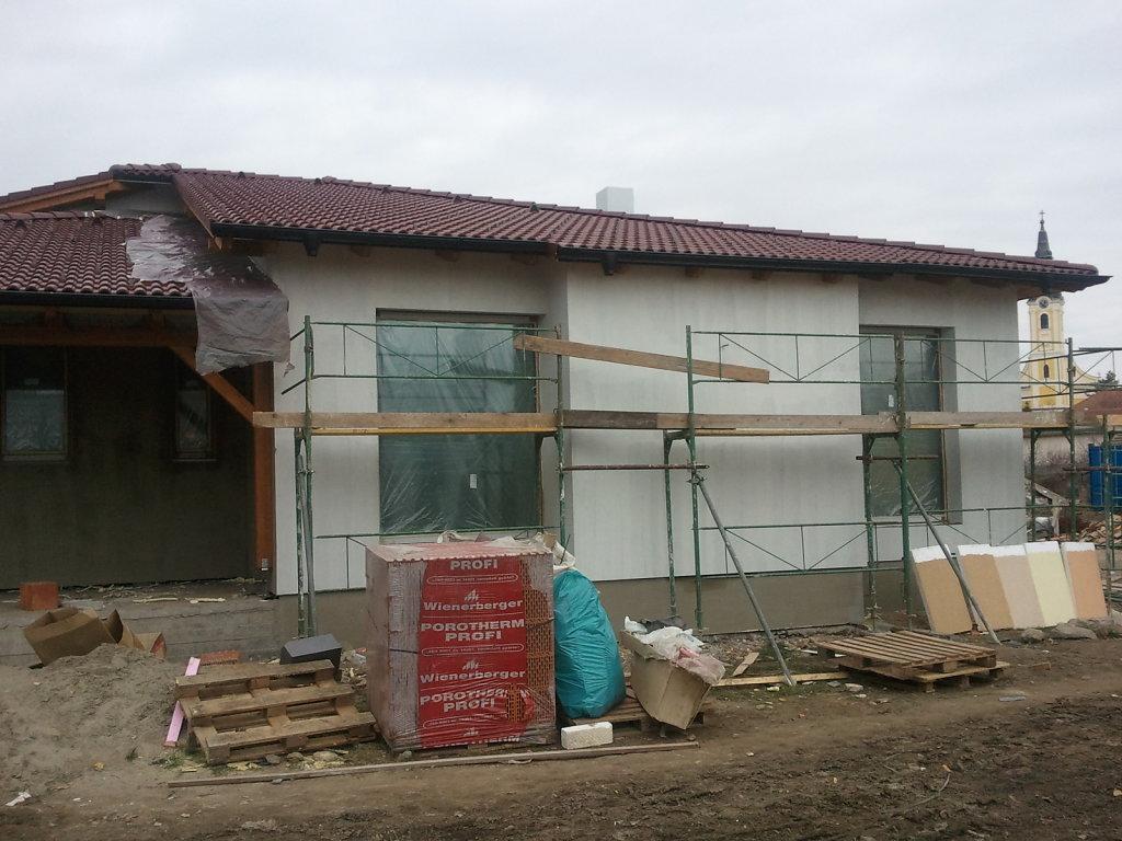 2012-03-13-111357.jpg