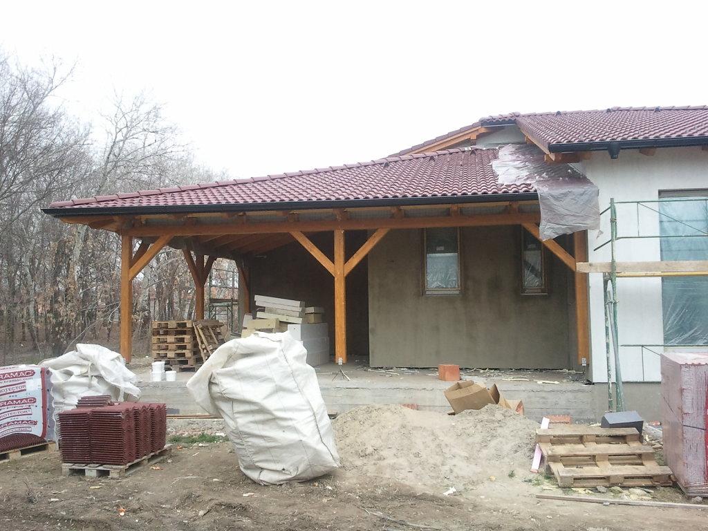 2012-03-13-111406.jpg