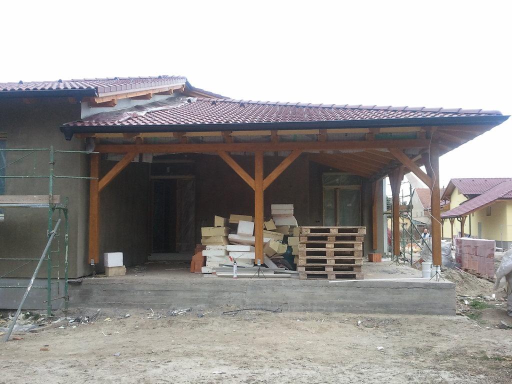 2012-03-13-111456.jpg
