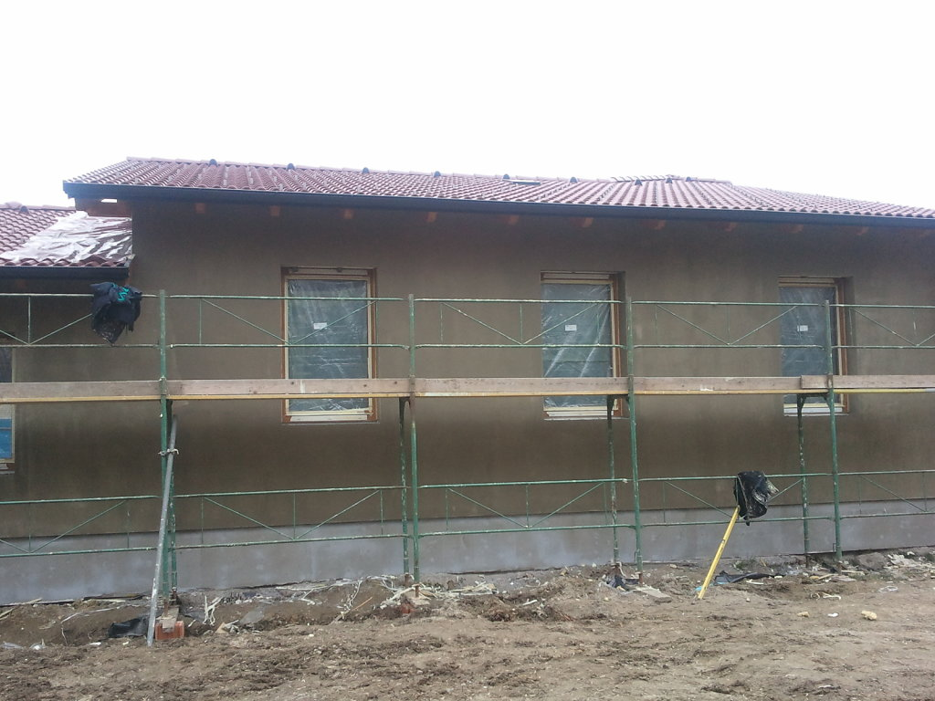 2012-03-13-111520.jpg